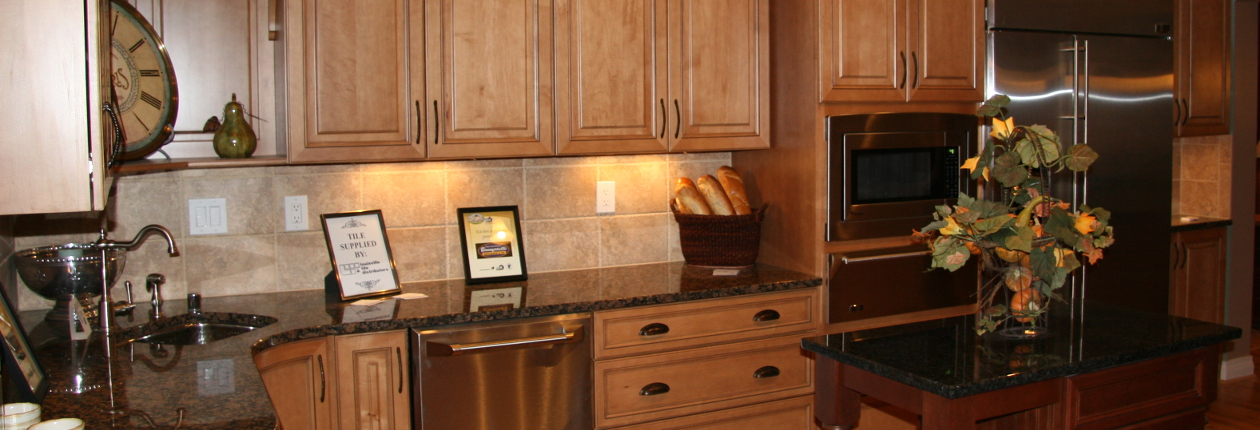 Louisville contractor remodeling custom homes java for Kitchen remodeling louisville ky